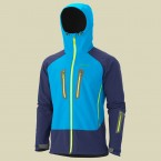 marmot_Y80440_2725_kingpin_jacket_fallback.jpg