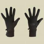 icebreaker_ac_rf_realfleece_glove__black_ibmc85001_1_fallback.jpg