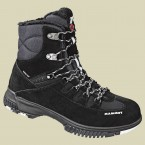 mammut_whitehorn_gtx_men_black_fallback.jpg