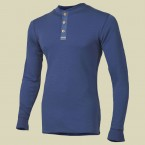 aclima_herren_t_shirt_s_u120wi2u_coastal_fjord_fallback.jpg