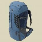 salewa_trekking_rucksack_4645_3250_Sikkim_70und10_blau_fallback.jpg