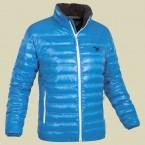 SALEWA Fedaia Daunenjacke Herren blau im Online Shop von