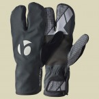 bontrager_rxl_thermal_softshell_splitfinger_glove_black_10BO41670_fallback.jpg
