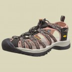 keen_whisper_women_raven_rose_dawn_fallback