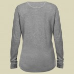 fjaell_raven_oevik_base_button_neck_89694_020_grey_back_fallback