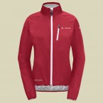 vaude_w_drop_jacket_2_red_fallback.jpg