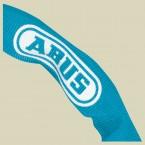 abus_catena_685_aqua_kettenschloss_fallback.jpg
