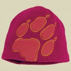 jack_wolfskin_kids_front_paw_hat_19424_2121_beetroot_red_fallback