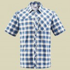 vaude_burren_shirt_men_04358_789_brook_fallback.jpg