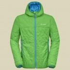 vaude_freney_jacket_men_04417_460_green_fallback.jpg