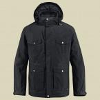 vaude_ukon_jacket_II_men_04492_010_black_fallback.jpg