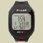 polar_rcx3_run_black_front_fallback.jpg