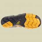 keen_1008663_clearwater_men_cnx_midnight_navy_golden_yellow_sohle_fallback.jpg