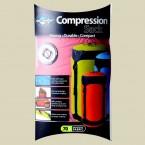 STS_ACSS_compression_sack_fallback.jpg