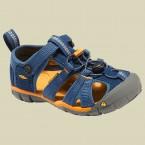 keen_seacamp_1008799_ensign_blue_apricot_fallback.jpg