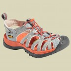 keen_whisper_women_1008455_natural_grey_spicy_orange_fallback.jpg