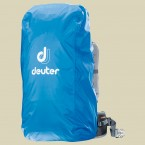 deuter_raincover_39540_coolblue_fallback.jpg