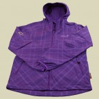 jack_wolfskin_kids_light_grid_jacket_1602501_7292_purple_glow_checks_fallback.jpg