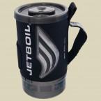 jetboil_flash_companion_cup_fallback.jpg