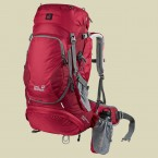 jack_wolfskin_highland_trail_46_women_2002171_2122_clear_red_fallback.jpg