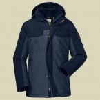 schoeffel_18_insulated_jacket_lipezk1_22305_8820_72i_fallback