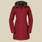 tatonka_damen_mayfield_womens_coat_K300.478_red_carpet_2_fallback.jpg