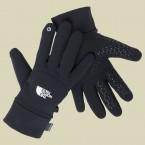 the_north_face_A7LN_etip_glove_JK3_black_fallback