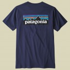 patagonia_wbf18_39151_cny_to_fallback