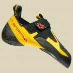 la_sportiva_Skwama_black-yellow_(10SBY)_fallback