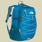 the_north_face_rucksack_A93F_D3X_front_fallback
