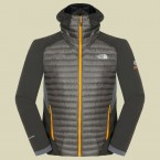 the_north_face_A2V4_F9L_front_fallback