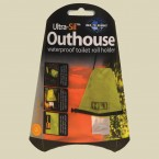 STS_AOH_OR_UltraSilOuthouse_0684_2362px