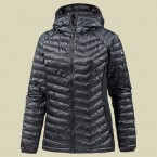 columbia_ek0026_011_Powder_lite_light_hybrid_hooded_jacket_women_black_print_fallback