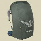 osprey_ULTRALIGHT_UL_RAINCOVER_01_fallback