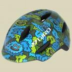 grofa_200165_039_giro_scamp_youth_helmet_matte_blue_green_camo_main_fallback