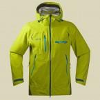 bergans_1338_storen_jacket_Lime_GreenTea_BrSeaBlue_fallback