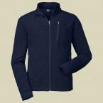 schoeffel_19_fleece-jacket-monaco1-21965_8820_72i_fallback