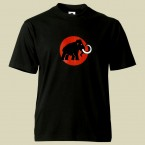 mammut_t-shirt_logo_black_fallback.jpg