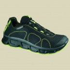 salomon_outdoor_freizeit_schuh_rx_travel_black_black_104609_a_fallback.jpg