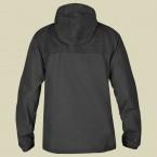 fjall_raven_abisko_hybrid_jacket_women_89128_030_dark_grey_back_fallback