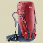 deuter_guide35plus_5325_w18_fallback