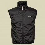 _pro-x-elements_bike-vest-6170-black-4005422106343_fallback