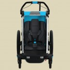 thule_chariot_sport1_thuleblue_strolling_front_10201001_fallback