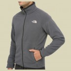 the_north_face_zenith_tri_jacket_men_A6QA_MN8_asphalt_grey_black_innenjacke_fallback