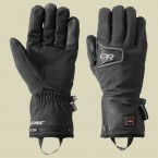 outdoor_research_72605_001_stormtracker_heated_gloves_black_fallback