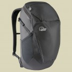 lowe_alpine_link_22_anthracite_front_fallback