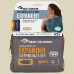sts_aexphood_expanderliner_hood_packaging_01_fallback