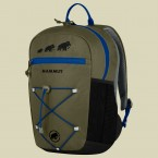 mammut_2510_01542_4073_first_zip_olive_surf_main_fallback
