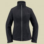 vaude_cyclone_jacket_IV_women_04688_010_dl_black_fallback