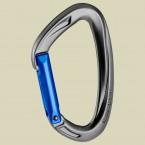 mammut_2040_02201_1375_crag_key_lock_straightgate_silver_ultramarine_main_fallback